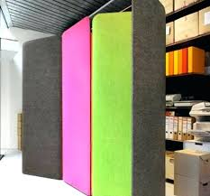 build a room divider appealing interior and furniture concept extraordinary freestanding dividers wall pvc pipe