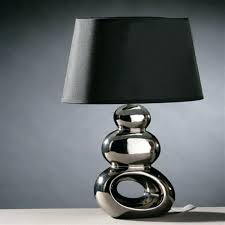 night stand lamp pictures gallery of fascinating for nightstand table lamps t5