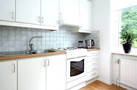 simple white kitchen cabinets s cupboards