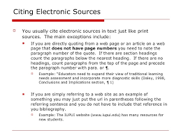 example apa style website citation tips for writing a good college essay tips 2016