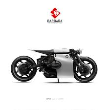 barbara custom motorcycles photoshop preparations local