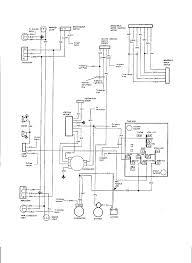 1980 gmc wiring diagram pu alternator to starter ignition switch Simple Alternator Wiring Diagram Simple Alternator Wiring Diagram #32 GM 1-Wire Alternator Wiring Diagram