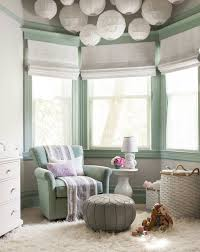 mint green bathroom rugs with transitional nursery white fur rug