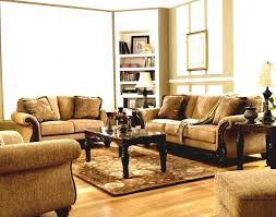 Living Room Breathtaking City Furniture Living Value City