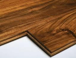 prefinished hardwood flooring. Prefinished Or Unfinished Wood Flooring - Acacia Hardwood N