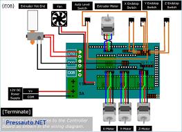 reprap wiring diagram ramps 1 4 endstop pinout free within ramps 1.4 wiring diagram at Reprap Wiring Diagram