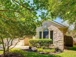 austin garden homes. 11625 Sweet Basil Ct, Austin, TX - $369,900 Austin Garden Homes
