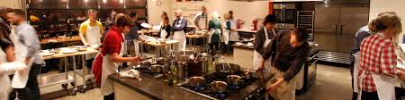 Couples Cooking Classes Denver Dtc Uncorked Kitchen Wine Bar