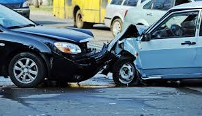 a report by the province s auto insurance adviser found that the average auto insurance premium in