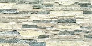 exterior stone wall tile. Wonderful Wall Natural Stone Wall Tile Outdoor Tiles Exterior Ceramic Decorative Interior  Coverings  Stones For Walls  Intended Exterior Stone Wall Tile I