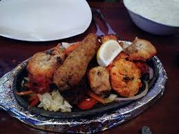 e kitchen closed order food 27 photos 129 reviews indian 122 mamaroneck ave mamaroneck ny phone number yelp