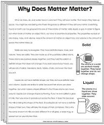 CHSH-Teach - Physics Matter Learning Resources