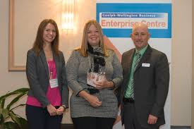Small Business Centre Kitchener Previous Winners Business Centre Guelph Wellington