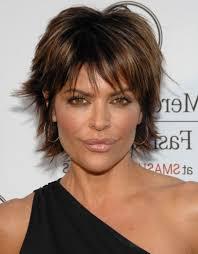 Lisa Rinna Hairstyles Lisa Rinna Hairstyle Pictures Lisa Rinna Great Cut
