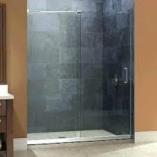 work right shower door charming shower doors top rated work right shower door mirage sliding shower