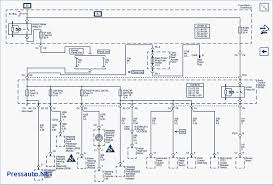 wiring diagram 2001 chevy tahoe stereo diagram of 2004 impala