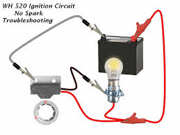 onan ignition module testing off the engine electrical onanignitiontroubleshootignmodofftractor zps98e2388e gif