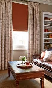 full size of furniture marvelous kitchen window valances kirklands shower curtains rust colored valances rust