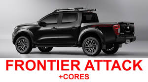 nissan frontier 2018 usa. interesting nissan and nissan frontier 2018 usa