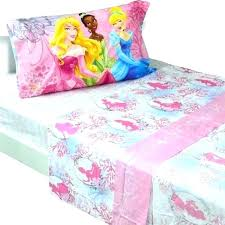 disney princess full size bedding princess sheets princess bedding full explorer bedding sets full size for