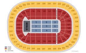 Albany Capital Center Seating Chart Tickets Jeff Dunham Seriously Albany Ny At Ticketmaster