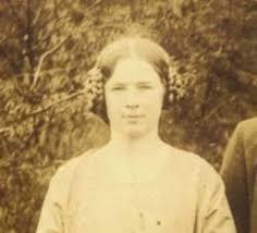 Myrtle Duncan Crawford Jobe (1909-1998) - Find A Grave Memorial