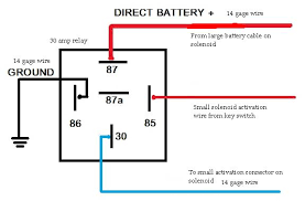 kohler starter motor problem lawnsite Kohler Motor Wiring Diagram Kohler Motor Wiring Diagram #42 kohler engines wiring diagrams