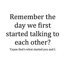 New Relationship Quotes Adorable Starting A New Relationship Quotes QuotesGram By Quotesgram