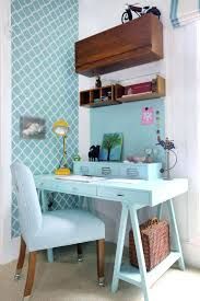 organizing office space. full image for creating an office space in a small apartment elegant home ideas organizing