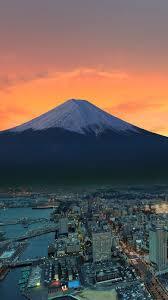 Fuji mountain wallpapers, Wallpaper ...