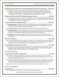 Hospitality Assistant Sample Resume Advanced Ssrs Reports Examples With Crew Leader Cover Letter 5