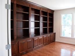 custom home office design. traditional home office design custom designs
