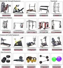 machine tools names. abdominal machine gym equipment names crunch for jg 1830 tools p
