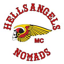 81 Hells Angels Logo Related Keywords | harley | Pinterest | Hells ...