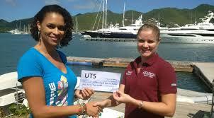 St. Martin News Network - Chippie & Caribserve Official Telecom Providers  St. Maarten Heineken Regatta.