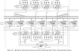 rr train track wiring model train wiring diagrams gif trains rr train track wiring model train wiring diagrams gif