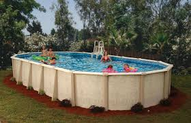 above ground swimming pool ideas. Download1770 X 1142 Above Ground Swimming Pool Ideas E