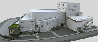 architectural design. Unique Architectural Architectural Design And S