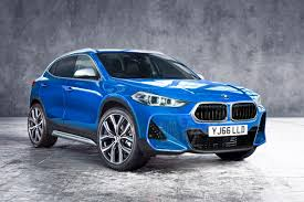 2018 bmw lineup. contemporary bmw new 2018 bmw x2 coupe suv to keep concept car looks with bmw lineup m