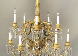 chandelier candle covers bronze large size of chandelier candle covers chandeliers design awesome stunning light late cover full size chandeliers for tall