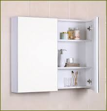 Interesting Medicine Cabinets Without Mirrors Bathroom With No Mirror Intended Inspiration