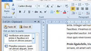 micresoft word microsoft word top 20 secret features alphr