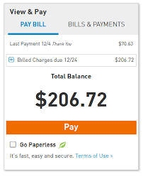 average electric bill for 2 bedroom apartment. Average Monthly Electric Bill For 2 Bedroom Apartment Gas And | D