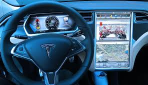 tesla model s tip and tricks you not know