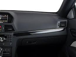 2011 Mercedes-Benz E-Class Price, Trims, Options, Specs, Photos ...