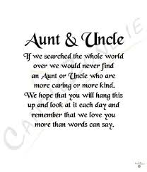 50th wedding anniversary quotes for aunt and uncle wedding Happy Wedding Anniversary Wishes Uncle Aunty aunt and uncle anniversary poems 108529 quote addicts wedding happy marriage anniversary wishes to uncle and aunty