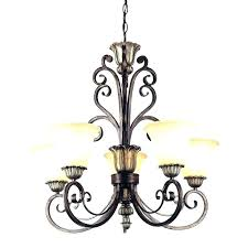 chandelier materials chandelier materials together with portfolio 9 light chandelier home lamps portfolio 9 light chandelier