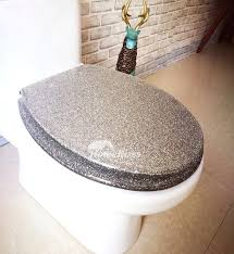 elongated toilet lid cover elongated toilet seat covers royal velvet elongated toilet lid cover size