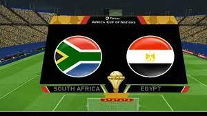 بث مباشر.. مشاهدة مباراة منتخب مصر الأولمبي وجنوب إفريقيا