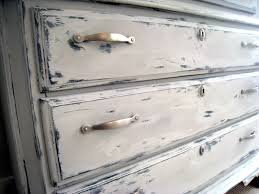 paint effects for furniture. Paint Effects For Furniture. Full Size Of Decoration Best Distressed Look Furniture Colors